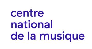 Centre national musique