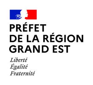 Prefet Grand Est